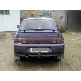 Спойлер ВАЗ 2110 универсальный