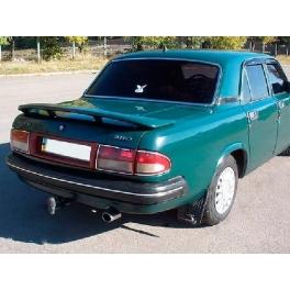 Спойлер ГАЗ 3110 2-Н