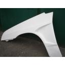 Крылья передние стеклопластиковые Ваз 2108-21099